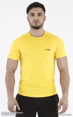 Basic QUICK DRY - Giallo