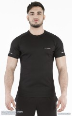 DRY-TECH running - Black